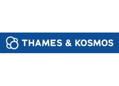 Thames and Kosmos
