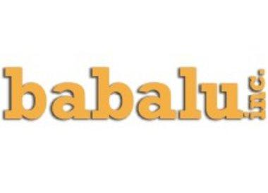 Babalu Inc.