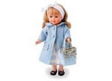 Dolls, Doll Houses, & Doll Accessories