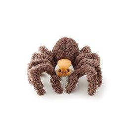 Trudi Trudi Hairy Spider