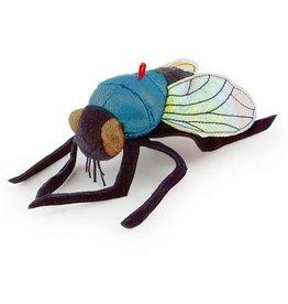 Trudi Trudi Fly