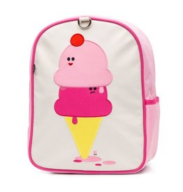 Beatrix Beatrix Little Kid backpack Dolce & Panna the Ice Cream Cones