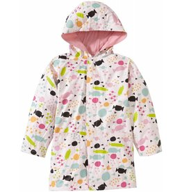 Magnetic Me Magnetic Me - Sweet Treats Raincoat