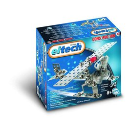 Eitech Eitech Basic Series Aircraft/Helicopter