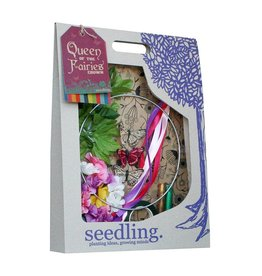 Seedling Seedling Queen of the Fairies Crown