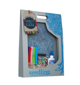 Seedling Seedling Design Your Own Tablet Case