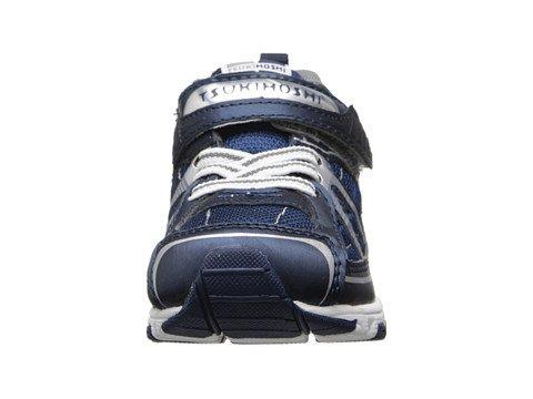 Tsukihoshi Tsukihoshi Child Storm Sneaker