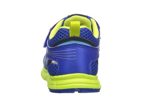 Tsukihoshi Tsukihoshi Child Velocity Sneaker