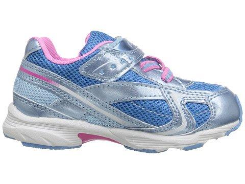 Tsukihoshi Tsukihoshi Child Glitz Sneaker