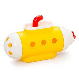 Kid O Kid O Pour & Spin Submarine Set