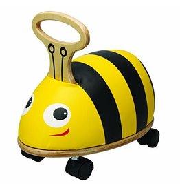 Skipper Ride 'n' Roll Bee Ride On