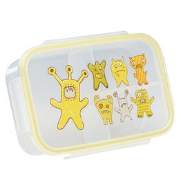 Ore Ore Sugarbooger Good Lunch Box  - Hungry Monsters