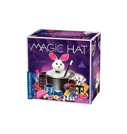 Thames and Kosmos Thames and Kosmos Magic Hat