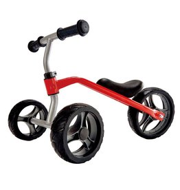 Hape Hape Tricycle Walker DS