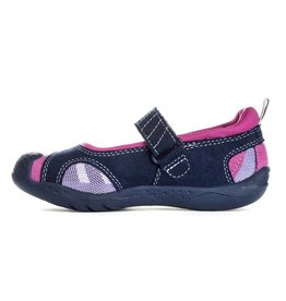 Pediped Pediped Flex - Minnie Kid's Mary Jane