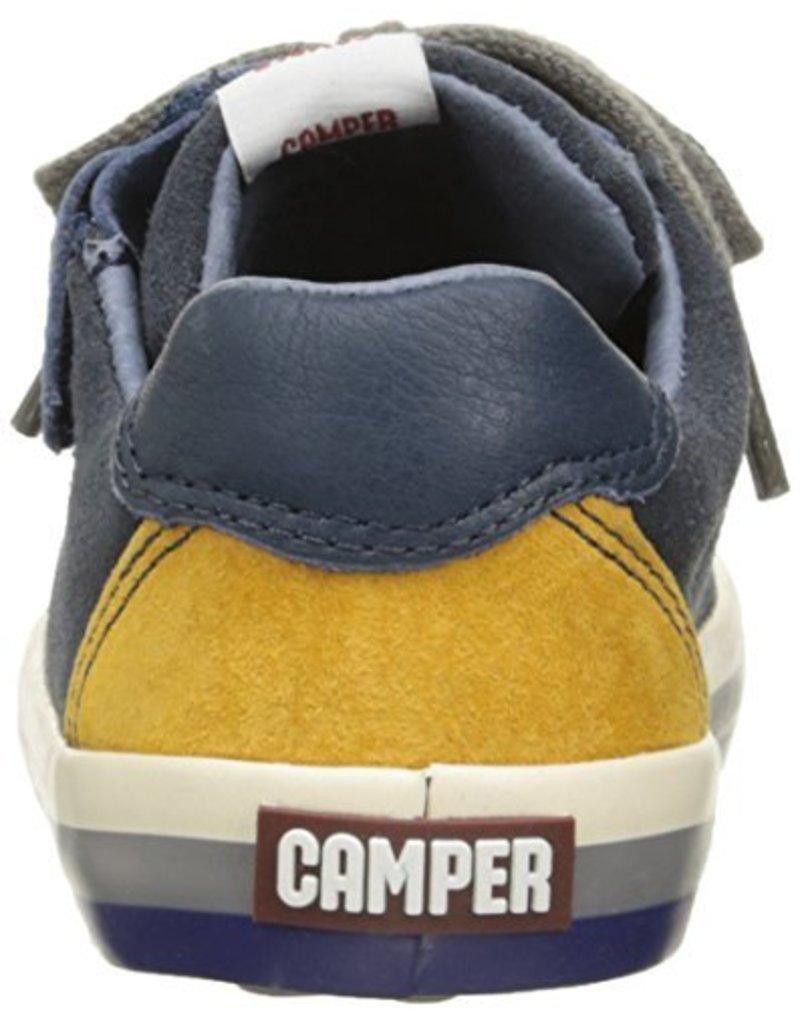 Camper Camper Pelotas Sneaker