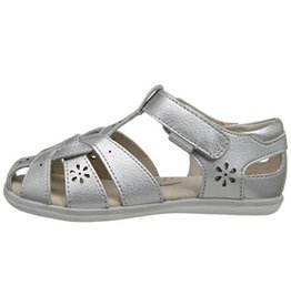 Pediped Pediped Flex - Nikki (Silver)