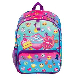 Fashion Angels Style Lab Backpack - Gradient Emoji