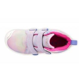 Plae Plae Max Sneaker - FUN Aurora
