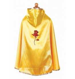 Great Pretenders Great Pretenders Reversible Snow White/Belle Cloak 5/6