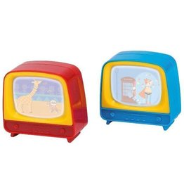 Moulin Roty Mini Television