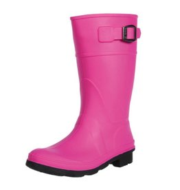 Kamik Kamik Raindrops Kid's/Youth Rain Boot