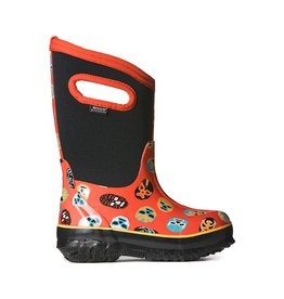 Bogs Bogs Kids Classic Mask Snow Boots