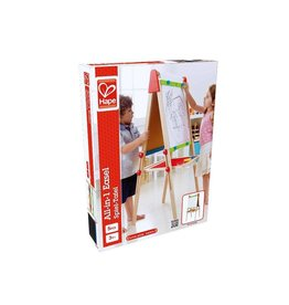 Hape Hape All-in-One Easel