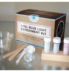 Copernicus Toys Copernicus Toys Cool Blue Light Kit