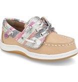 Sperry Sperry Songfish