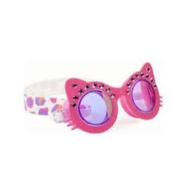Bling20 Kitty Cat Goggles