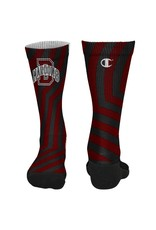 Champion Champion Socks