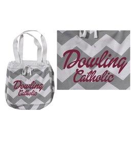 Accessories ProWeave Beachcomber Bag