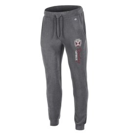 Champion Champion Women's University Lounge Pant