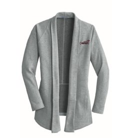 Port Authority Women's Cardigan