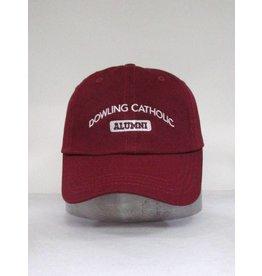 Accessories Alumni Cap - Men's