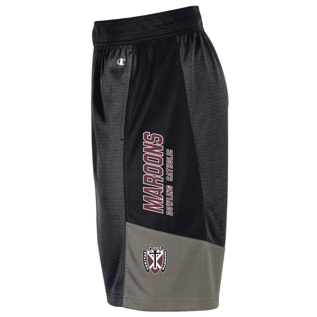 Champion Champion Youth Baller Short
