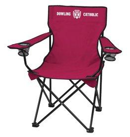 Accessories Captain's Chair