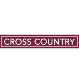 Accessories Spirit Sign Cross Country Rider