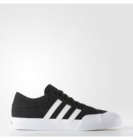 ADIDAS ADIDAS MATCH COURT CANVAS
