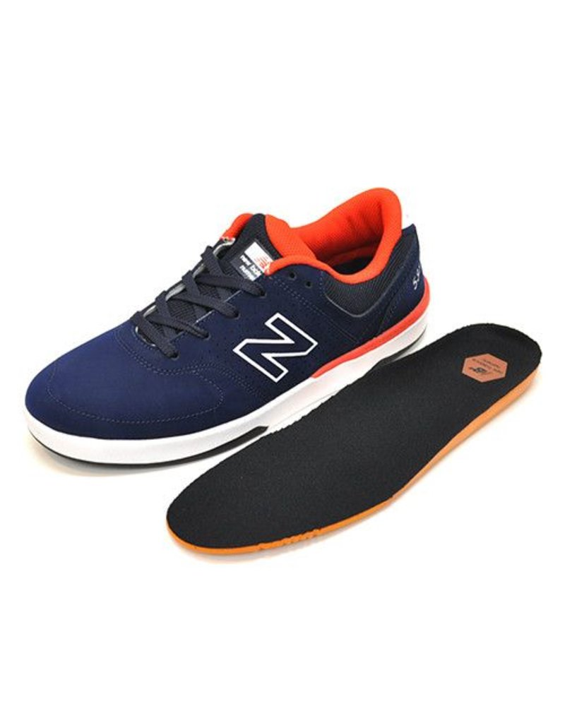 new balance blue. nb numeric new balance pj stratford 533 blue / white red new balance blue l