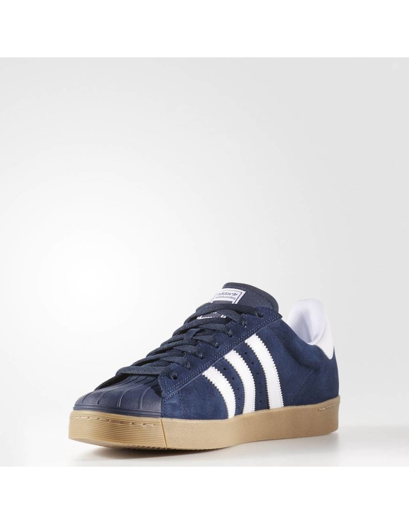 Cheap Adidas SUPERSTAR ADV The Skateboard Mag