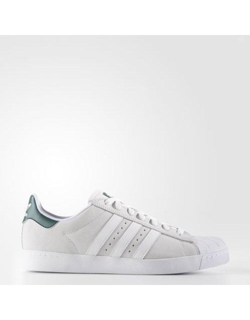 Superstar Slip On Shoes Adidas