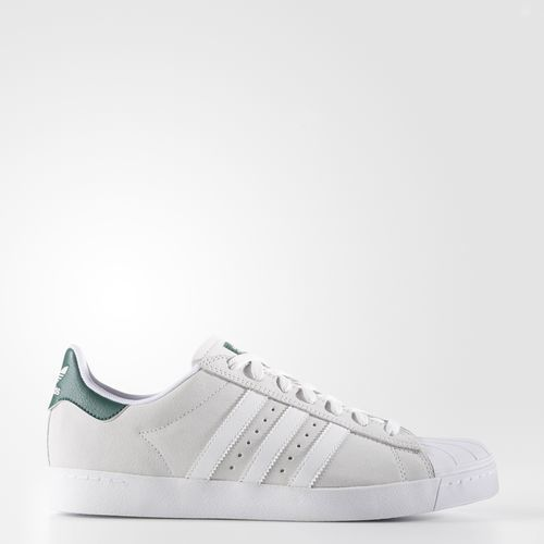 BUY Adidas Superstar Boost Cheap Superstar ADV