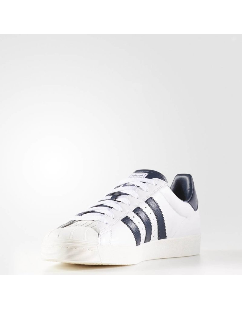 adidas superstar adicolor in Sydney Region, NSW Australia