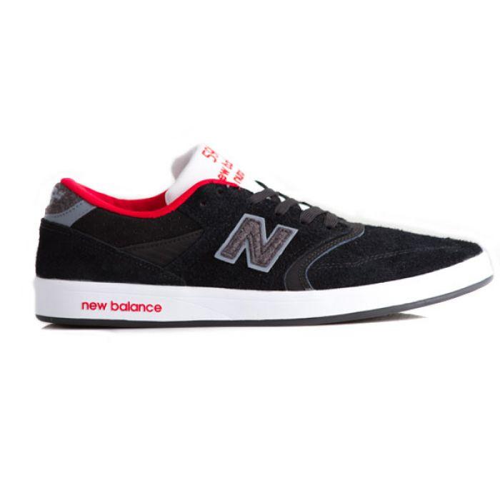 nb new balance numeric
