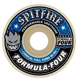 SPITFIRE SPITFIRE FORMULA FOUR CONICAL 99D