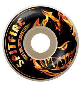 SPITFIRE SPITFIRE INFERNO CLASSIC 99D