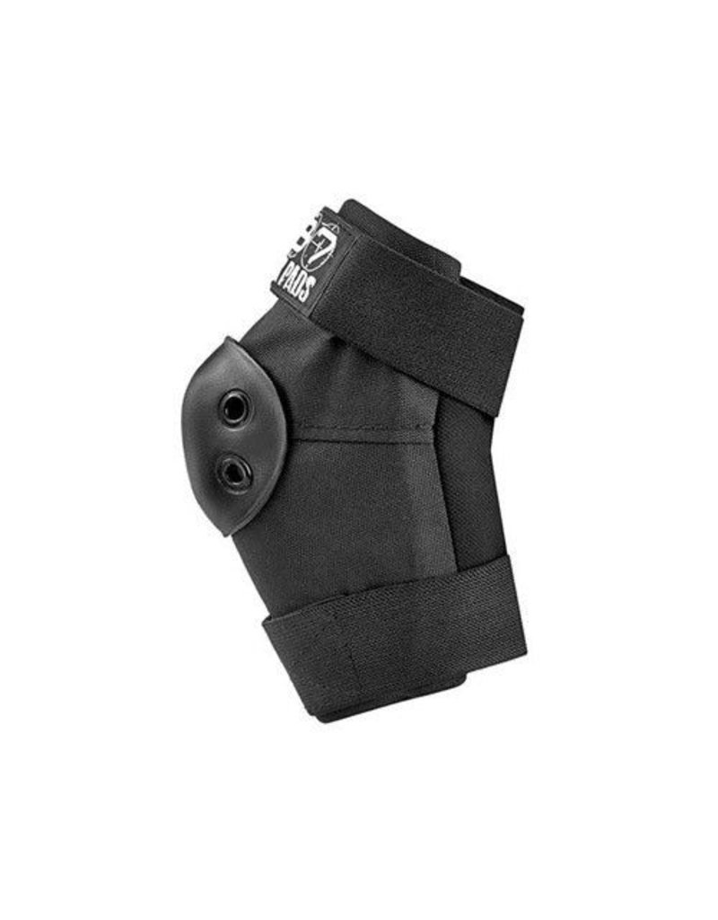 187 187 Elbow Pads