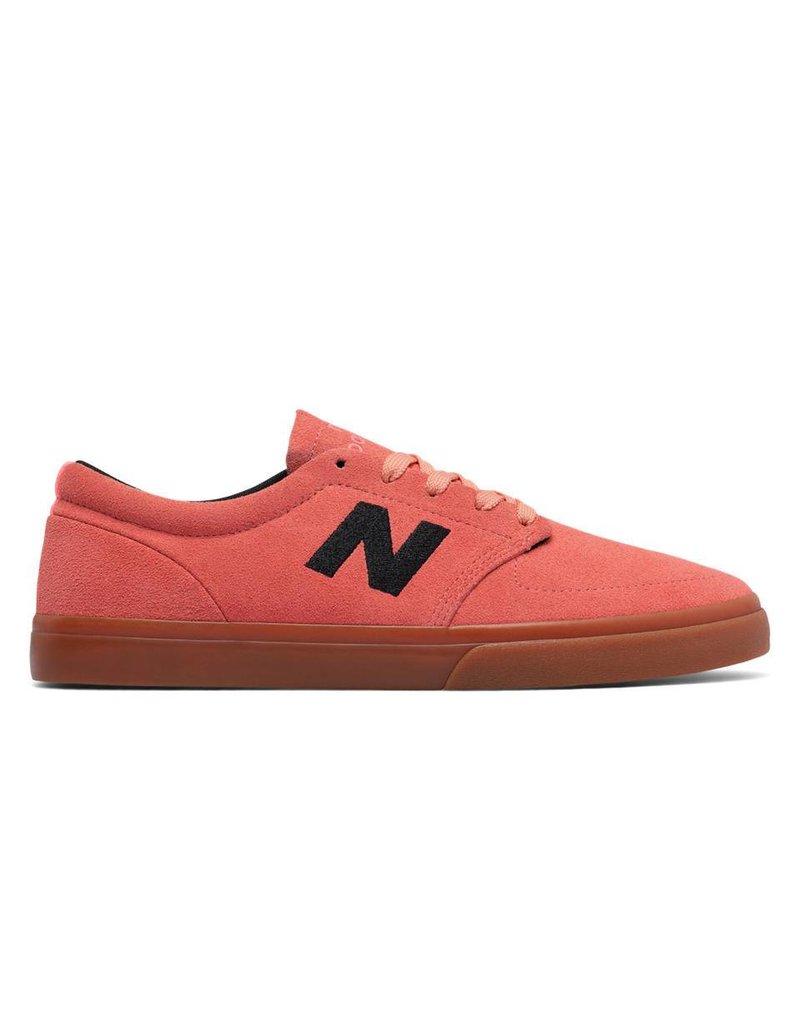 NB NUMERIC NB NUMERIC NM345CB